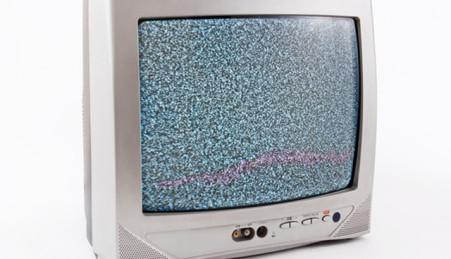 ブラウン管テレビ回収・処分